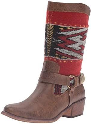 Bare Traps BareTraps Women's BT Perina Western Boot