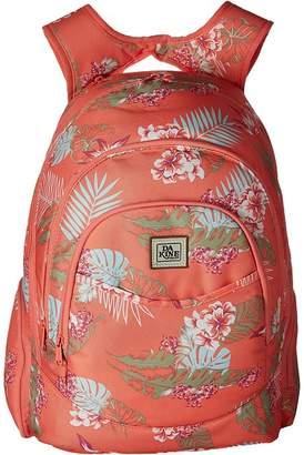 Dakine Prom Backpack 25L Backpack Bags