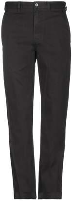 Dockers Casual pants - Item 13294601SC