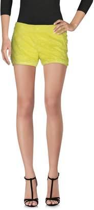 Atos Lombardini Shorts