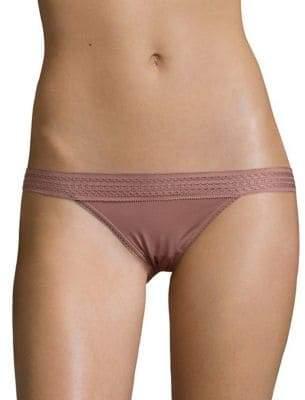 DKNY Classic Panties