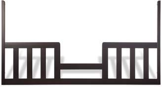 Child Craft Childcraft Toddler Guard Rail for 3-in-1 Traditional Stationary Cribs