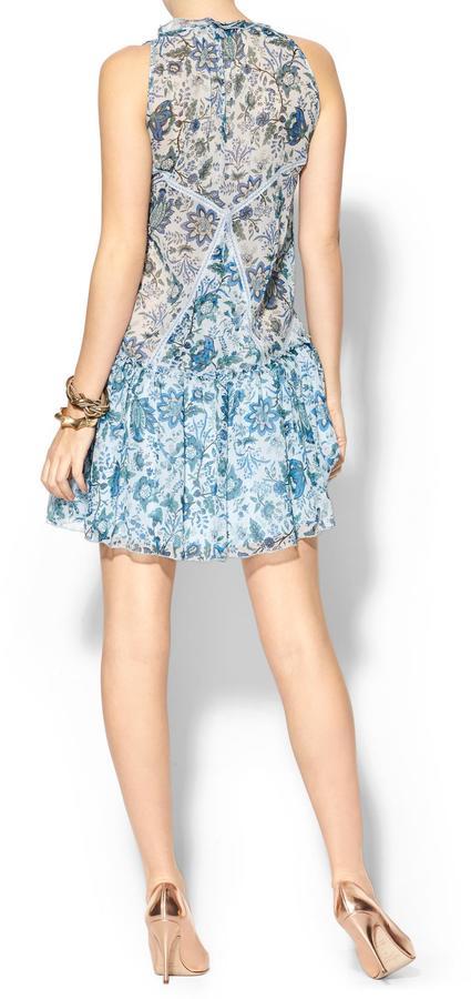 Rachel Zoe Sierra Dress