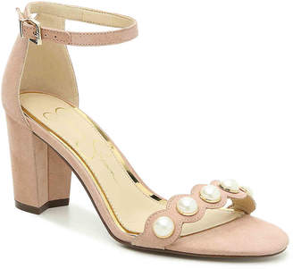 Jessica Simpson Monraley Sandal - Women's