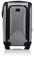"Tumi Men's Tegra-Lite® Max 22"" Expandable Carry-On Suitcase - Gray"