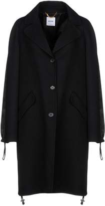 Moschino Coats - Item 41784708