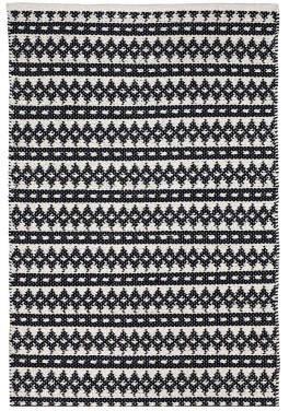 Sale - Copenhagen Cotton Rug - Liv Interior