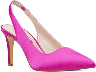Casablanc Slingback Pumps