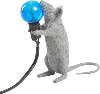 Seletti Step Mouse Lamp