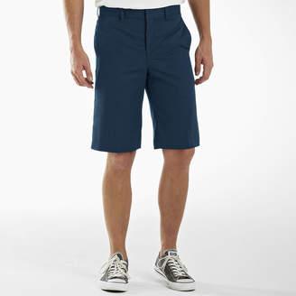 Dickies Uniform Shorts