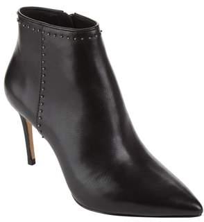Donna Karan New York Lizzy Studded Bootie