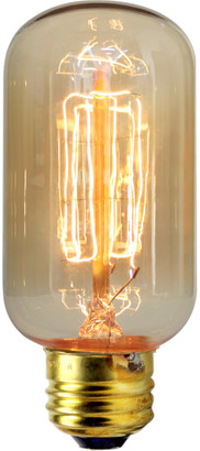 Rejuvenation 30W Radio-style Small Tungsten Filament Bulb