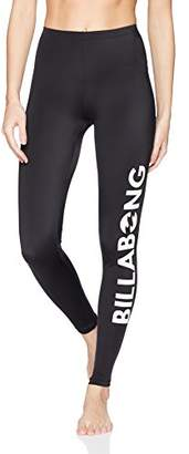 Billabong Women's Legacy Surf Pant