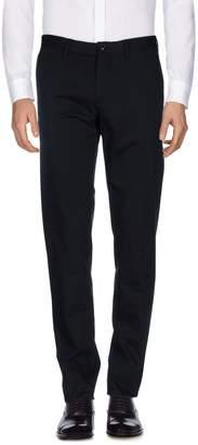 Ermenegildo Zegna Casual pants