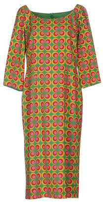 Limited Edition 3/4 length dress