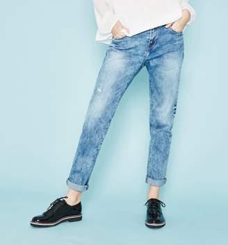 Promod LUCIEN boyfriend jeans