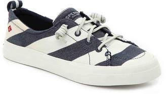 Sperry Crest Vibe Brenton Slip-On Sneaker - Women's