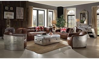 ACME Furniture Acme Brancaster Sofa