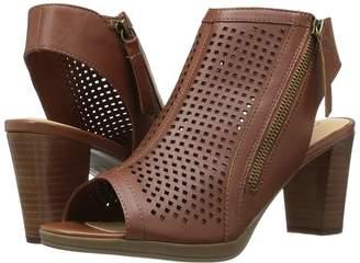 Bella Vita Lenore Women's Shoes