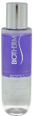 Biotherm Women Skincare Biocils Eye Make Up Remover 99.710 ml Skincare