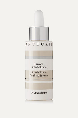 Chantecaille Anti-pollution Finishing Essence, 30ml - Colorless