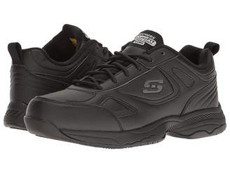 Skechers Dighton - Bricelyn