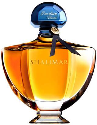 Guerlain Shalimar Eau de Parfum, 1.6 oz.