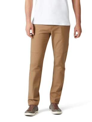 Jeanswest Moreland Panelled Pant