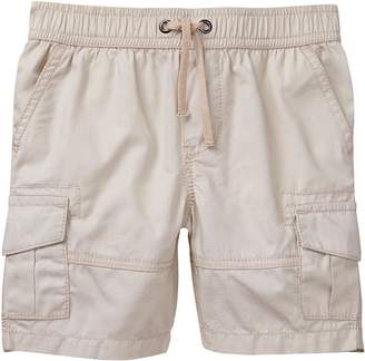 Crazy 8 Crazy8 Toddler Cargo Shorts