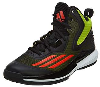 adidas Men's Title Run Basketball Shoe