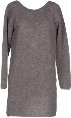 Gat Rimon Short dresses - Item 34616730VB