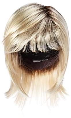Hairdo. by Jessica Simpson & Ken Paves Hairuwear Raquel Welch Infatuation Elite Collection