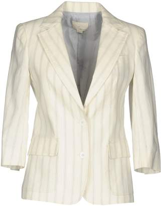 Boy By Band Of Outsiders Blazers - Item 49312566GL