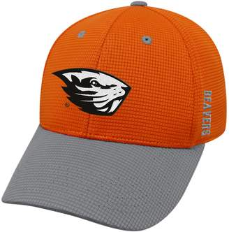 Top of the World Adult Oregon State Beavers Booster Plus One-Fit Cap