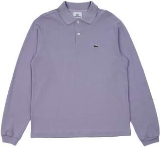 Lacoste Sweatshirts - Item 12053171PE