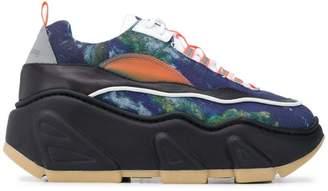 Swear x Gypsy Sport sneakers low-top
