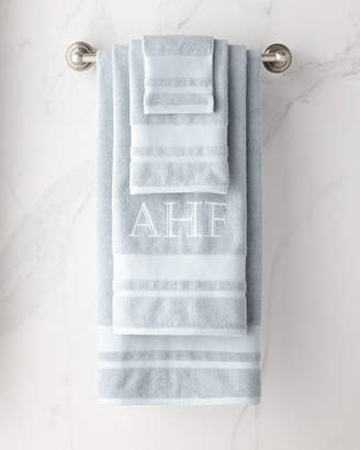 Ralph Lauren Home Wilton Hand Towel