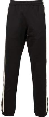 Gucci 545603XJAC0 1093 BLACK/GARDENIA/MU Polyester/Cotton/Polyester/Polyamide/Spandex/Elastane