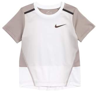 Nike Dry INSTACOOL Shirt