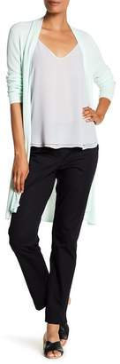 Eileen Fisher Slim Pant $158 thestylecure.com
