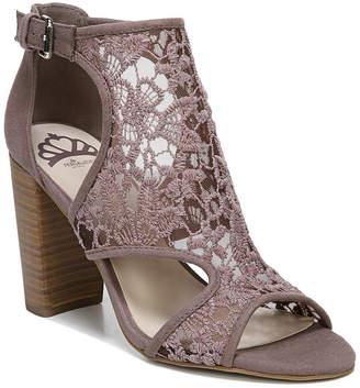 Fergalicious Maddox Dress Sandals Women Shoes