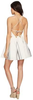 Dolce Vita Blanche Dress Women's Dress