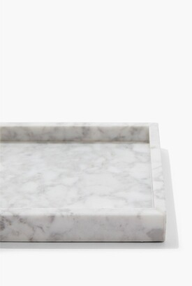 Country Road Loft Marble Tray