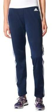 adidas Designed 2 Move Straight Track Pants