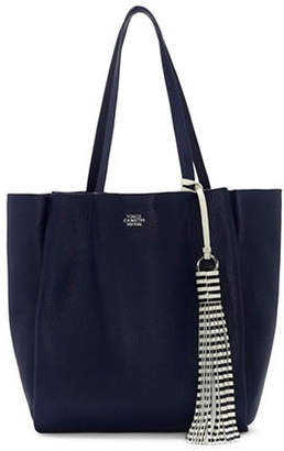 Vince Camuto Nylan Small Leather Tote