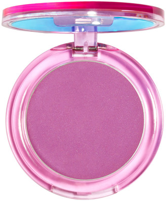 Lime Crime Glow Softwear Blush 4.4g (Various Shades) - Virtual Orchid