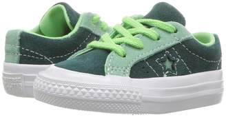 Converse One Star - Ox Boy's Shoes