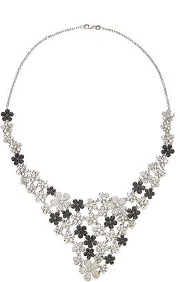 Colette Jewelry M'O Exclusive: Flower Necklace