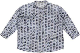 Amelia Shirts - Item 38651304BU