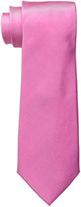 Countess Mara Men's For Every Occasion 100% Silk Tie